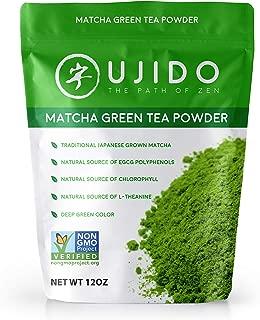 Best costco green tea radiation Reviews