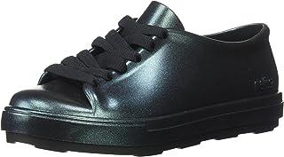 حذاء رياضي مين بي شاين من مينيسا للجنسين