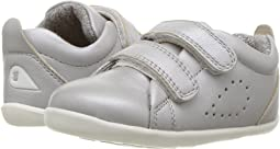 Bobux Kids - Step Up Grass Court Trainer (Infant/Toddler)