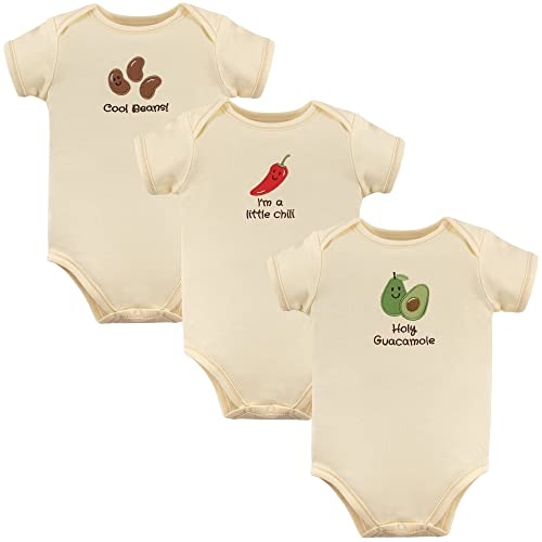 Natural Baby Clothes Amazon Com