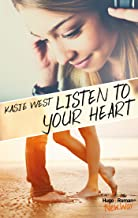 Listen to your heart (New Way) (French Edition)