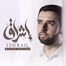 Ishraq
