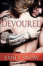 Devoured: A Novel (The Devoured Series Book 2)