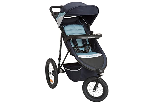 Best Jogging Strollers For Toddler Amazon Com