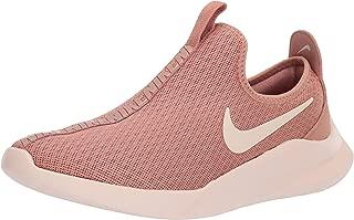 Women's Viale SLP Sneaker