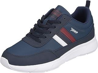 JUMP 24048 Erkek Yol Koşu Ayakkabısı
