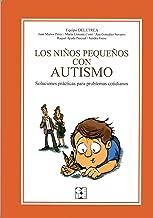 Amazon.es: Sandra Perez: Libros