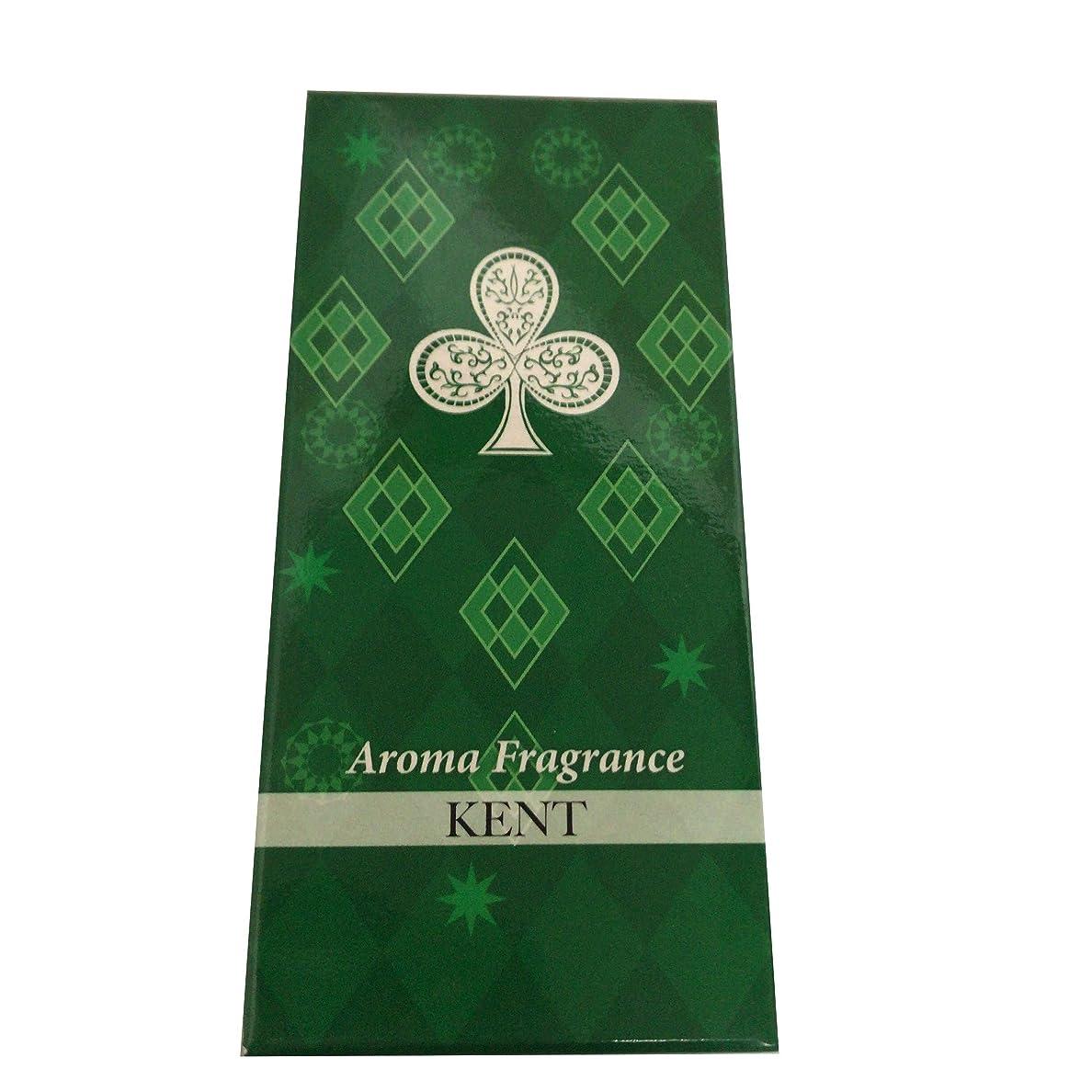コモランマ大混乱気候AMNESIA Aroma Fragrance Ver.KENT 50mL 日本製