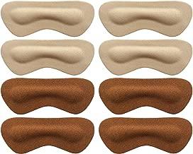 Best shoe glue for soles Reviews