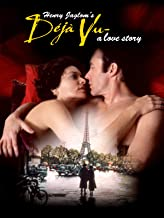 Deja Vu (A Love Story)