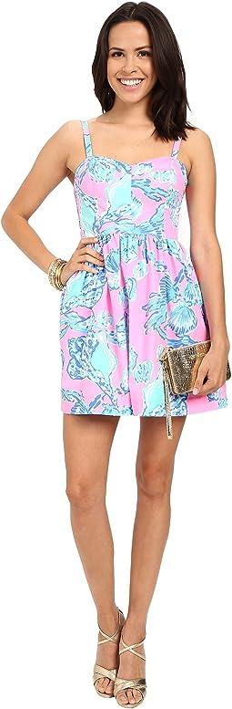 Ardleigh Dress