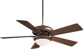 Best 44 bronze ceiling fan Reviews