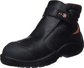 f0b34152e Amazon.it: saldatore - Scarpe da lavoro / Scarpe da uomo: Scarpe e borse