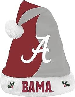 Best alabama santa hat Reviews