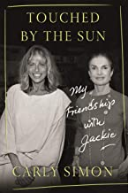 Best book of carley Reviews