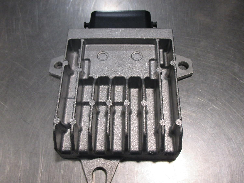 Product Mazda LF8M-18-9E1H Auto Trans Control Unit Lowest price challenge