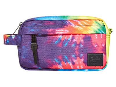 Herschel Supply Co. Chapter Carry On (Rainbow Tie-Dye) Bags