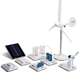 Horizon Fuel Cell Technologies Renewable Energy Science Education Set