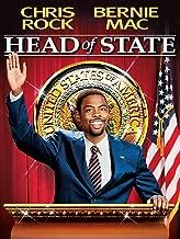 Best state of jones movie Reviews