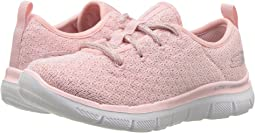 SKECHERS KIDS Skech Appeal 2.0 81673L (Little Kid/Big Kid)