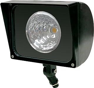Howard Lighting SLF-40-40-MV 40W LED Flood Fixture