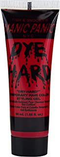 Best does manic panic wash out Reviews