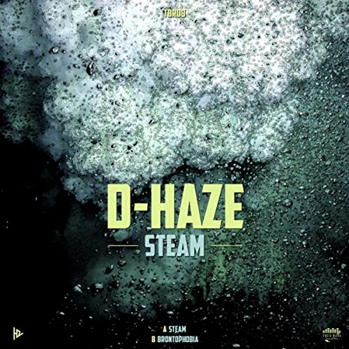 Steam de D-Haze en Amazon Music - Amazon.es