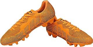Nivia Encounter Football Shoes