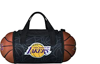 lakers lunch bag