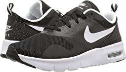 Nike Kids - Air Max Tavas (Little Kid)
