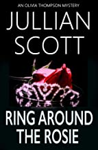 Best free the scott sisters Reviews