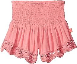Summer Essentials Shorts (Little Kids/Big Kids)