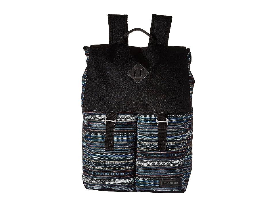 Dakine Greta Backpack 24L (Cortez) Backpack Bags