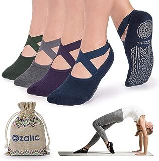 Best nutcracker ballet socks Reviews