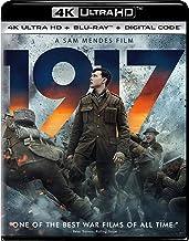 Hd War Movies
