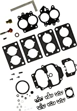 Best jeep starter rebuild kit Reviews