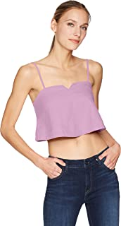 CLAYTON Women's Jesse Top