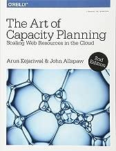 Best art of capacity planning Reviews