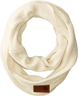89f308b11e6 The North Face. Furlander Scarf.  41.95. 3Rated 3 stars3Rated 3 stars.  Natural White