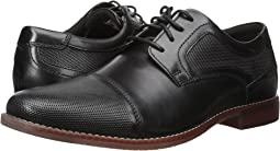 Rockport - Style Purpose Perf Cap Toe