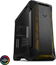 Best cheap asus gaming pc Reviews