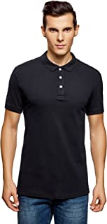 Amazon.es: Antonio Juan: Ropa