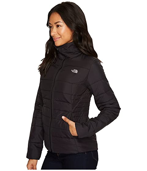 bd4ed535f The North Face Harway Jacket | Zappos.com