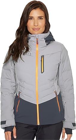 Obermeyer - Cosima Down Jacket