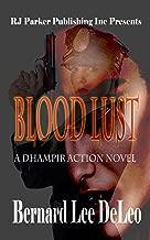 Best blood lust 2016 Reviews