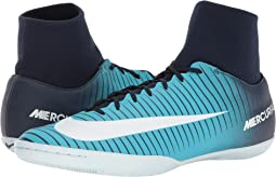 Nike - MercurialX Victory VI Dynamic Fit IC