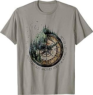 Best another green world t shirt Reviews