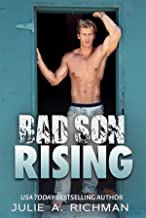 Best bad son rising Reviews