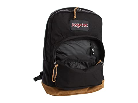 Black Pack JanSport Right Right Right Black Pack JanSport Pack Black JanSport JanSport Right Pack OaqEHAZ