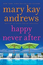 Happy Never After: A Callahan Garrity Mystery (Callahan Garrity Mysteries Book 4)